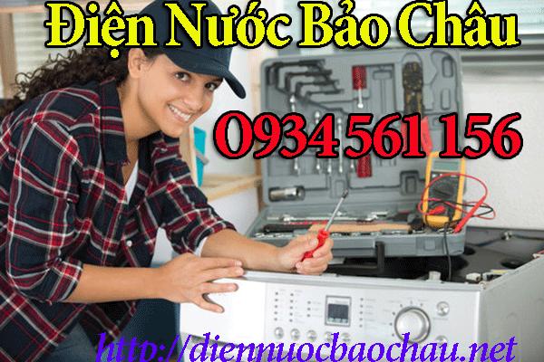 sửa chữa điện nước tại Văn Chương LH O934.561.156
